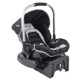 Casulo Bebê Conforto Caracol 411 Base Para Carro Kiddo Lenox