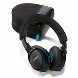 Audifonos Inalámbricos Bose Soundlink Bluetooth Envio Gratis