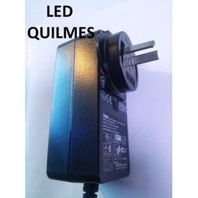 Fuentes Switching 12v 2a 2amp. 24 Watt Factura A Y B
