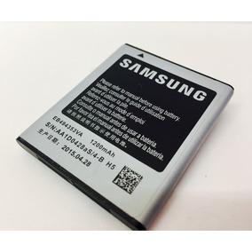 Bateria Pila Samsung Pocket Neo S5310l