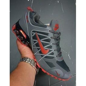 Zapatillas Nike Presto Ultra - Tenis para Hombre Gris oscuro en ... 310af375f1b5a