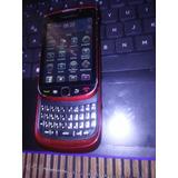 Telefono Blackberry Torch 9800