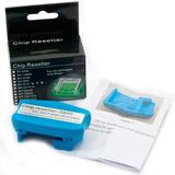 Resetter Chip Plotter P/ Cartuchos 3800 3850 3880 3890 3885