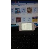 Iphone 4s 16 Gb Branco Original