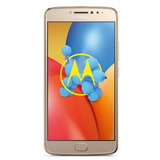 Celular Libre Motorola Moto E4 Plus Oferta!!!