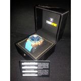 Reloj Technosport Original Ts 110-4