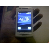 Sony Xperia X8 Libre