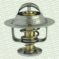 Válvula Termostática Mte Tucson 2.0 I30 Ix35 Elantra Accent