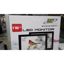 Monitor Led 15