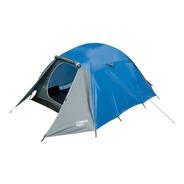 Carpa Culti Iglu Camping 3 Personas Resistente Agua Bestway