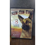 The Ultimate Rin Tin Rin 8 Peliculas Dos Dvds