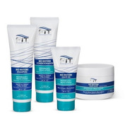 Kit Completo Bio Restore Fit Cosmeticos Home Care