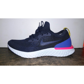 Zapatillas Nike Air Zoom Structure 20 - Talle 42.5 (9 Usa). Capital Federal  · Nike Epic React Originales (usa) Impecables Talle Us 9 190103a50