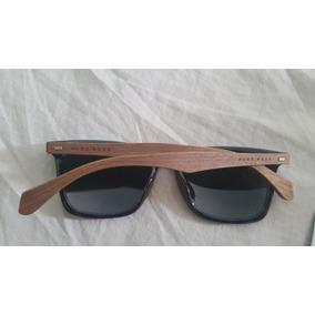 0b7586c66ada0 Oculos Victor Hugo Vh1679 - Óculos em Minas Gerais no Mercado Livre ...