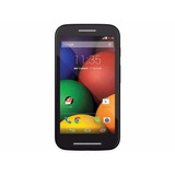 Telefono Celular Motorola Libre Moto E Plus 47-470