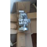 Compresor Aire Acondicionado Mazda 6, Motor 2.3