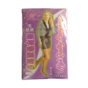 Medias Panty Arena Semi Transparente Moda Japonesa Myp