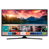 Smart Tv Samsung 50 Ku6000 Uhd 4k Hdmi 3 Usb 2