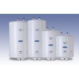 Calentador De Agua Electrico 35 Litros Marca Record (nuevo)