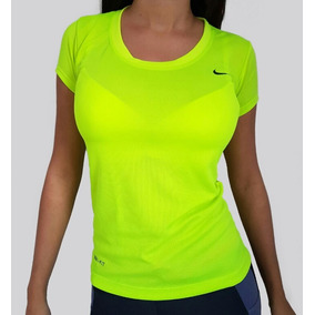 Suéters Nike Para Dama, Mayor Y D