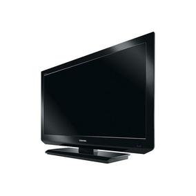 Televisores Led Toshiba De 32 Tienda Física Ccs