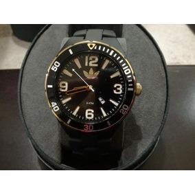Reloj Adidas Adidas Adh2605 Original en en México Mercado Libre México 6e996e9 - omkostningertil.website