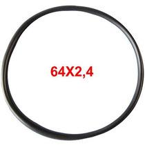 Anel Bomba Agua Renault Master 2.5 16 Valvula G9u 720 724 73