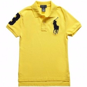Camisa Camiseta Preço Revenda Feminina Envio Imediato