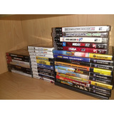 Juegos Originales De Ps3, 3ds, Ds, Psp Y Gamecube