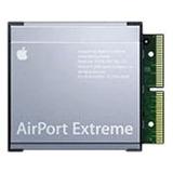 Mac Mini Bt Aport Upg Kit (1.25ghz)
