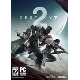 Destiny 2 (battle.net) America Del Norte
