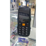 Naomi Phone Np6800 Uso Rudo