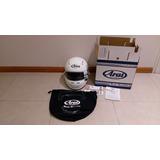 Casco Arai Sk6-gp6-ck6 Karting Formula Automovilismo