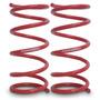 Kit Espirales Delanteros Rm Competición Fiat 147