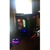 Pc Gamer Full (i5 6400 Gtx 1050 Ti)