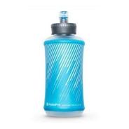 Botella De Hidrtacion Ultraflask  Handheld 500ml Hydrapak