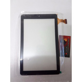 Touch Tablet Rca Rct6303w87 Viking Pro 10.1 Wj733 Fpc V2.0
