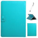 Multicolor - Sony Xperia Tablet Z/ Z2 10.1 - Un-580396805652