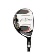 Hibrido Jack Nicklaus Cd2 5 Reg - Buke Golf
