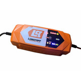 Cargador Bateria 12 - 24 Volt Automatico Lancha Camion