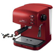 Cafetera Eléctrica Ultracomb Ce-6108 Espresso/capuccino Pce