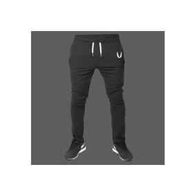 Men Sports Pants