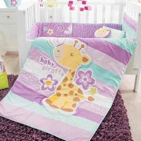 Lindìsimos Coordinados Para Cuna De Bebé, Padrísimos Modelos