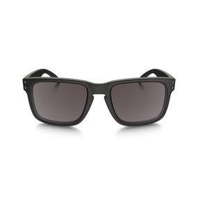 Gafas Oakley Holbrook