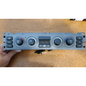 Control De Clima Bmw 2002-2005 745i 745il E65 E66 E67