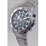 Reloj Hombre Prototype Chr 9780 Cuarzo Resistente Al Agua