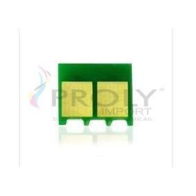 Chip Hp Cb435a | Cb436a | Ce278a | Ce285a | Ce505a Preto