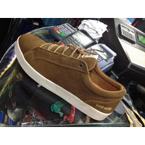 Zapatos Ecko, Skate, World Industries, Dcshoes, Circa, Vans