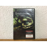 Evanescence Anywhere But Home Dvd + Cd