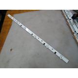 Regua Led Tv Samsung Mod 46-3535led-72ea-r Bn96-23596a Right